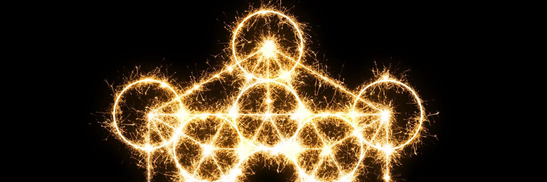 Astrologie magique